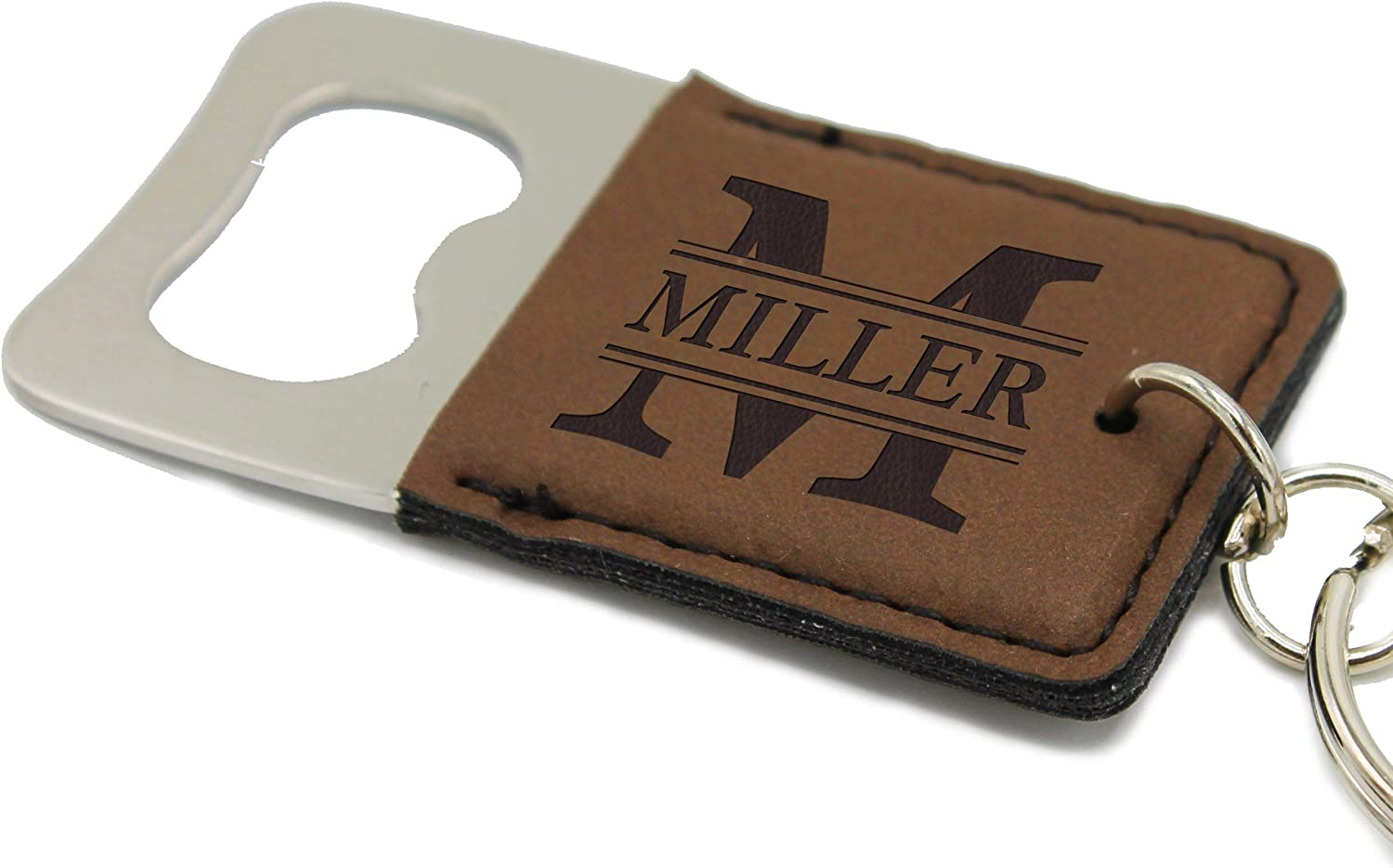 Max 55% OFF Max 49% OFF Custom Engraved Key Chain Bottle - Opener Keychain Personalized