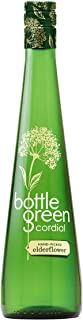 Best bottle green drinks elderflower Reviews