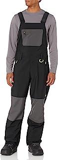 ملابس رجالية من إن إف إف