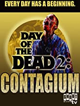 Best day of the dead 2005 Reviews