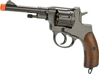 Best nagant m1895 revolver Reviews