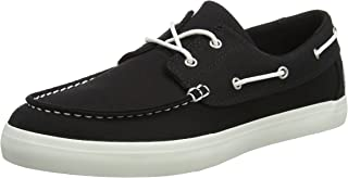 Men's Newport Bay 2 Eye Boat Ox Oxford