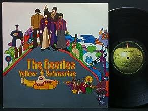 The Beatles: Yellow Submarine
