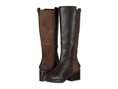 SOREL Catetm Tall (Cattail) Women