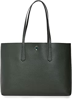 Best green leather tote bag Reviews