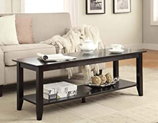 Best coffin coffee table for sale Reviews
