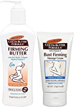 Palmer's Palmers Cocoa Butter Firming Butter With Bust Cream