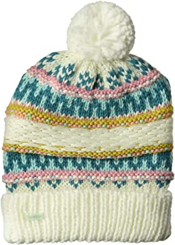 Walden Beanie (Youth)