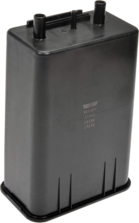 Dorman 911-257 Vapor Canister for Select Kia Models