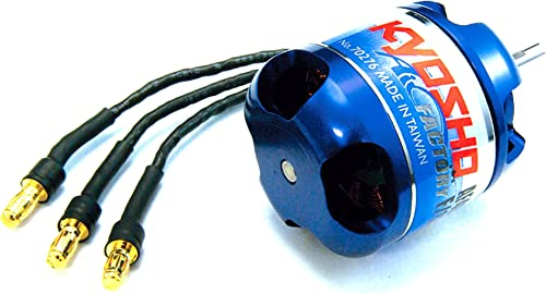 punto de venta de la marca AF400 BLS motor motor motor (F 12 31) 70277 (japan import)  diseño simple y generoso