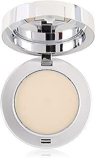 Anti-Aging Eye & Lip Perfection A Porter: Eye Cream Gel 7.5g/0.26oz + Lip Treatment Balm 7.5g/0.26oz 15ml/0.52oz