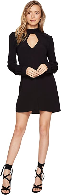 Flynn Skye - Leah Mini Dress