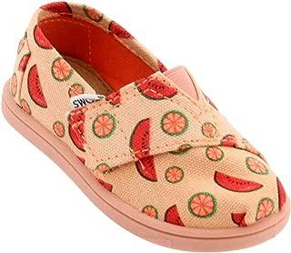 Best watermelon toms shoes Reviews