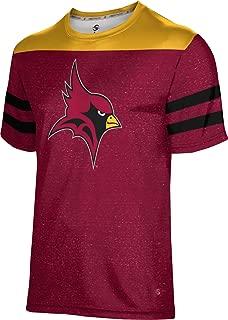 ProSphere St. John Fisher College Men's Performance T-Shirt (Gameday)
