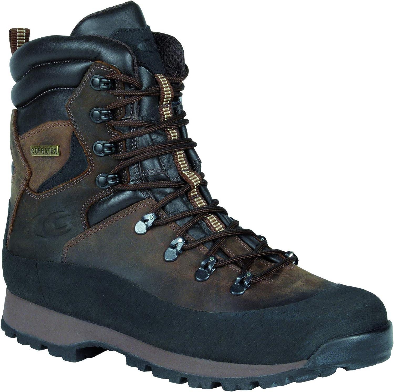 03be9279f7bd8 Cofra Move Move Move PRO Hunter Men's Walking shoes Anti Slip ...