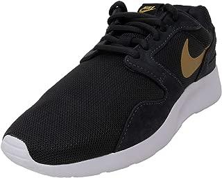 Mejor Zapatillas Nike Kaishi Mujer de 2020 - Mejor valorados y revisados