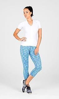 ALIGNMED CAPRI PANTS FOR WOMEN