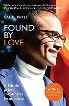 Found by Love *NR: A Hindu priest encounters Jesus Christ