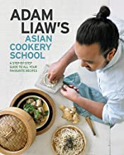 Asian Cookery School_pb
