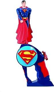 Flying Heros Superman Volante