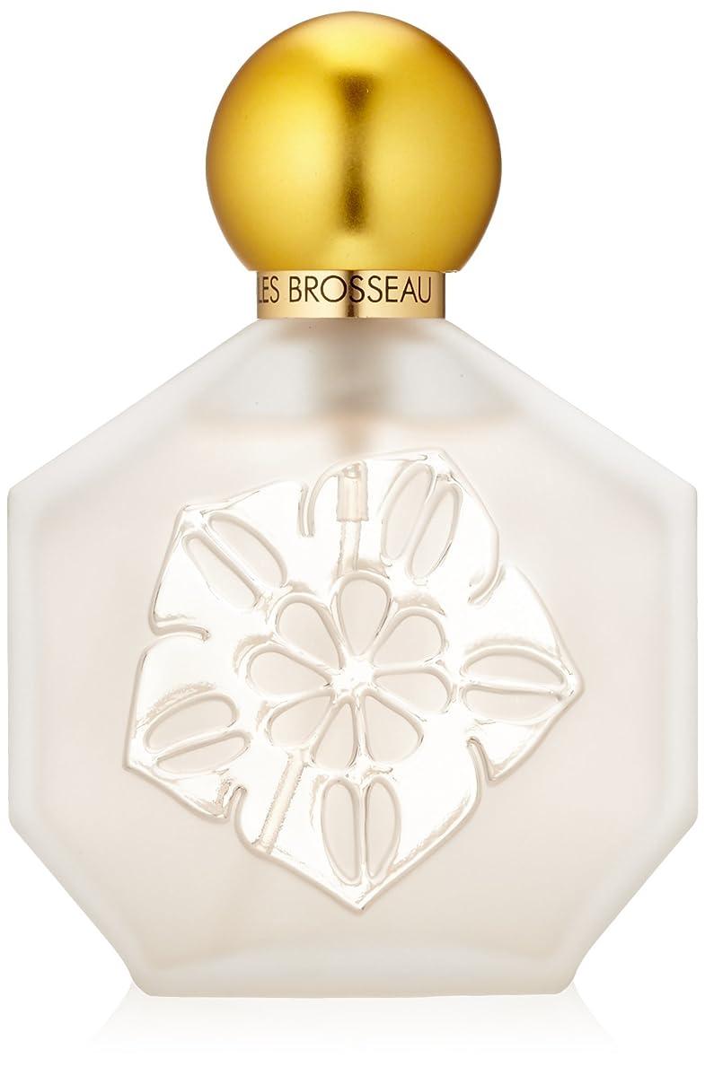 ネックレス局香水ジャン シャルル ブロッソー JEAN CHARLES BROSSEAU オンブル ローズ オリジナル EDT SP 30ml