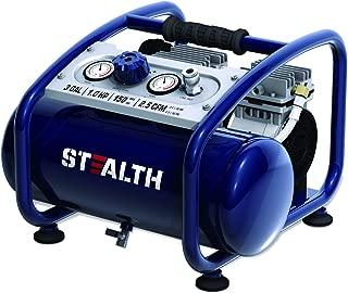 Best 10 cfm air compressor Reviews