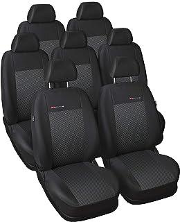 Suchergebnis Auf Für Ford Galaxy Sitzbezüge Auflagen Autozubehör Auto Motorrad