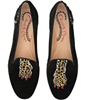 Charlotte Olympia - Wild Nocturnals