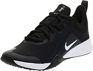 Nike W Nike Foundation Elite Tr 2 Women's Outdoor Multisport Training Shoes