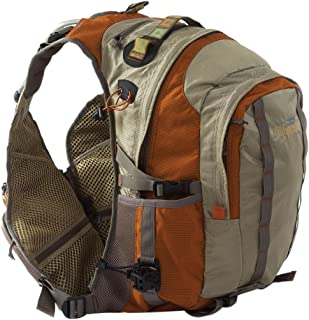 Fishpond Wildhorse Tech Pack, Driftwood One Size