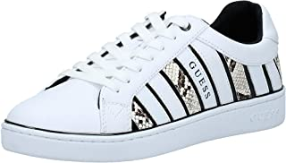 GUESS Bolier2 Women's Athletic & Outdoor Shoes
