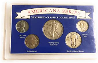 Best american series vanishing classics collection Reviews