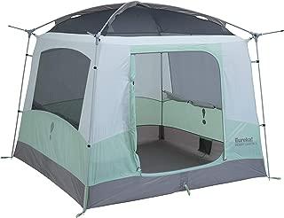 desert canyon tent