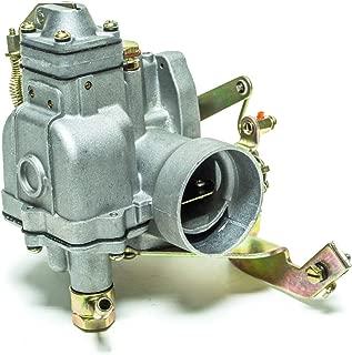 Holdwell Carburetor 276Q-13000 276Q13000 for Joyner 650cc Buggy Sand Spider Commando Goka 2 Cylinder LJ276 Engine