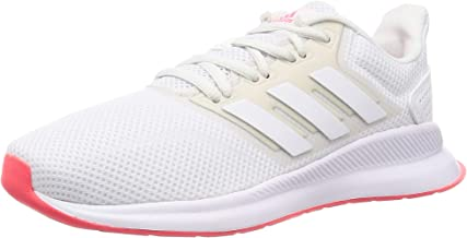 adidas FALCON Womens Running Shoe