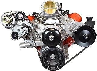 Best saginaw power steering pump bracket Reviews