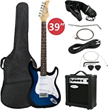 left hand bass guitars for sale