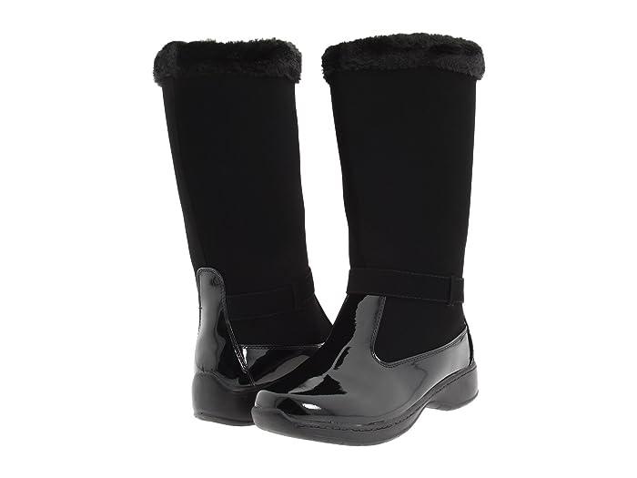 Tundra Boots Sara
