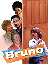 bruno movie shirley maclaine