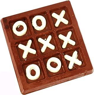 Ghasitaram Gifts Holi Gifts Chocolate X & O Chocolate