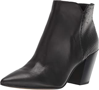 Dolce Vita Women's Aden Fashion Boot
