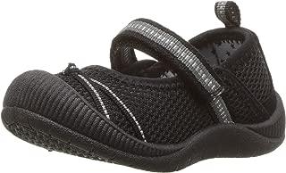 Kids' OshKosh B'Gosh Dexy Girl's Bumptoe Mary Jane Sneaker