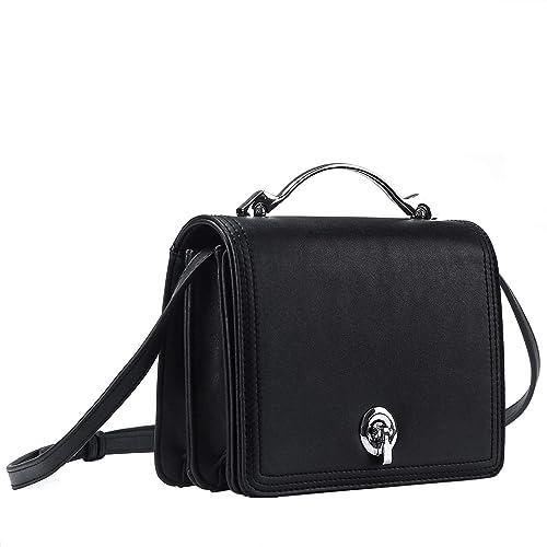 9043d564e02 Designer Mini Crossbody Bags: Amazon.com