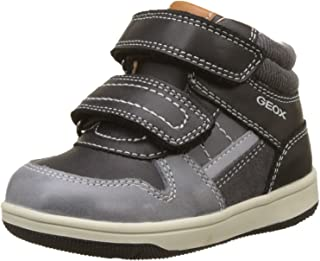 Geox Kids Flick BOY 2 Sneaker