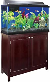 Imagitarium Preferred Winston Tank Stand, 29 Gallons