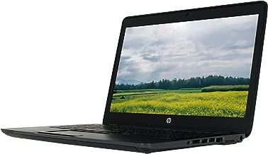 hp laptop i5 5th generation 8gb ram