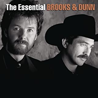 Cowgirls Don't Cry (Featuring Reba McEntire)
