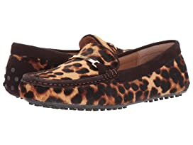 fb31bec9d6a Steve Madden Kerry-L Loafer at 6pm