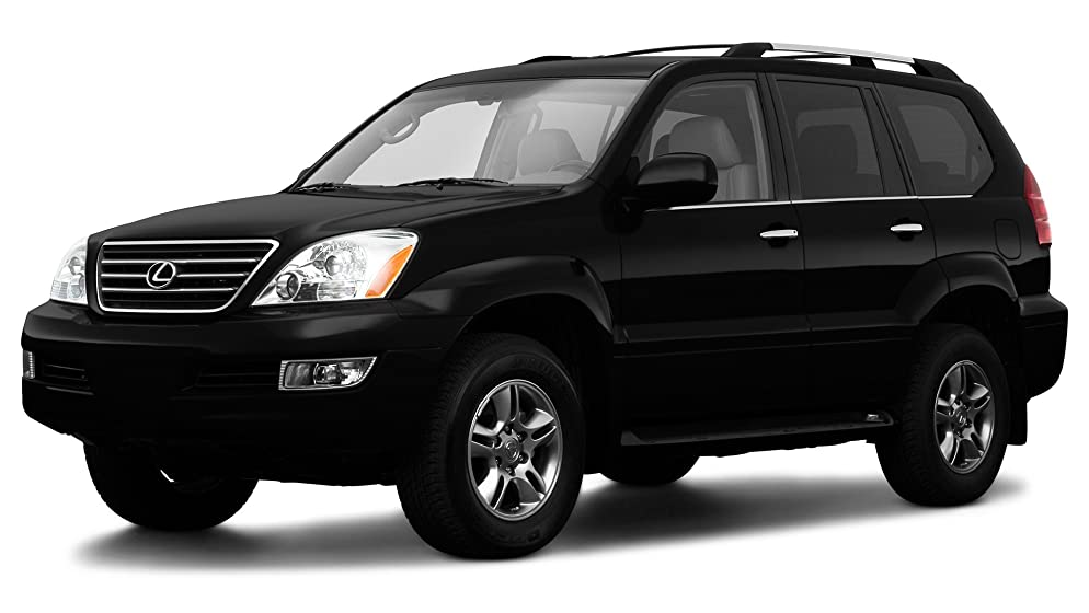 used cars autotrader gx nationwide sale for lexus