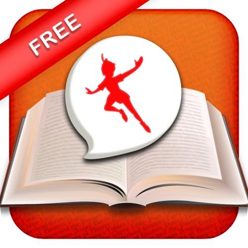 Audiobooks - Kids (free)
